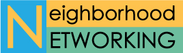 neighborhood-networking-logo-no-tag